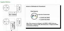 TRANSMISSORES DE PRESSÃO